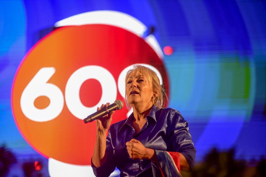 30 Aniversario del MPP