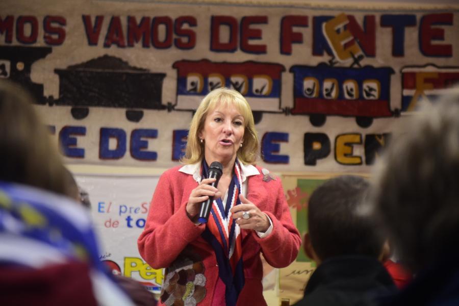 Comité Peñarol