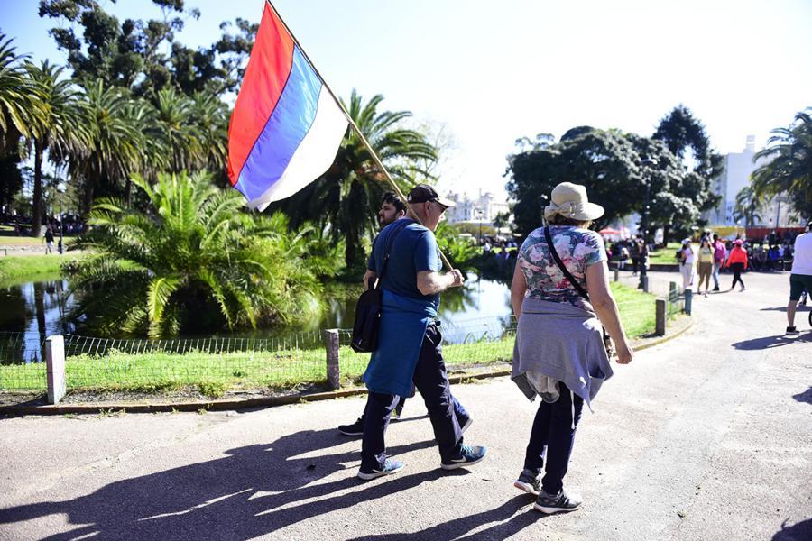 Festival Viva