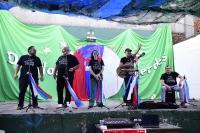 Festival de La Amplia