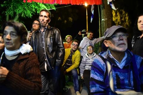Comité Che Guevara
